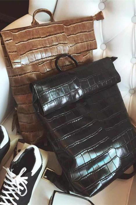 手提包,双肩包,美蜜儿潮品,韩版包,复古包