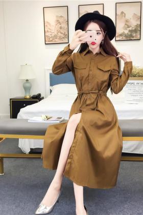 女装风衣搭配_长风衣女装搭配图片