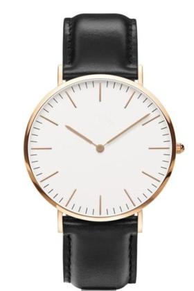 丹尼尔惠灵顿dw手表搭配图片 丹尼尔惠灵顿dw手表怎么搭配 丹尼尔惠灵顿dw手表如何搭配 爱蘑菇街