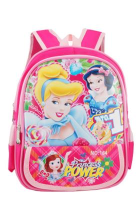 苏菲亚公主书包小学生一年级幼儿园中大班书包男女童卡通双肩背包$