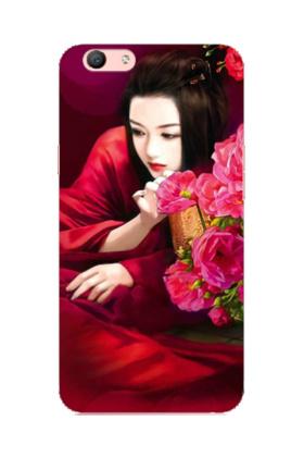 oppoa59手机壳a59s手机套a59m保护套私人图片定制$19.6-A8手机套