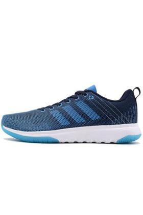 阿迪达斯neo男鞋2017夏季新款运动休闲板鞋aw4174   adidas阿迪达斯 neo男鞋运动生活休闲板鞋f99260
