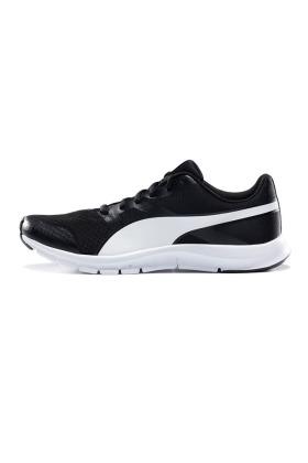 彪马运动跑步鞋搭配图片 彪马运动跑步鞋怎么搭配 彪马运动跑步鞋如何搭配 爱蘑菇街