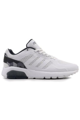 阿迪达斯男鞋板鞋搭配图片 阿迪达斯男鞋板鞋怎么搭配 阿迪达斯男鞋板鞋如何搭配 爱蘑菇街