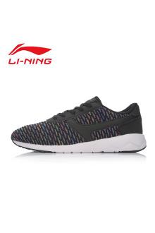 李宁lining男鞋跑步鞋