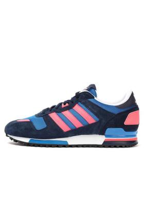 阿迪达斯跑步鞋男搭配图片 阿迪达斯跑步鞋男怎么搭配 阿迪达斯跑步鞋男如何搭配 爱蘑菇街
