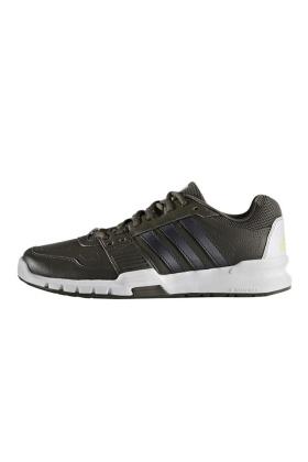 阿迪达斯男鞋跑步鞋搭配图片 阿迪达斯男鞋跑步鞋怎么搭配 阿迪达斯男鞋跑步鞋如何搭配 爱蘑菇街