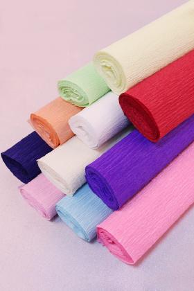 diy手工折纸搭配图片 diy手工折纸怎么搭配 diy手工折纸如何搭配 爱蘑