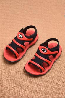 儿童凉鞋沙滩鞋