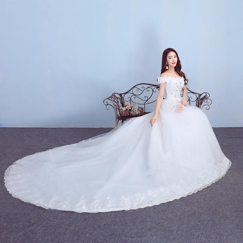 沙发婚纱风景图片大全