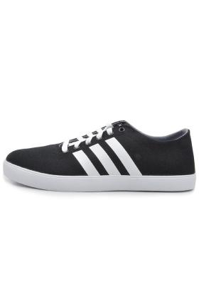 阿迪达斯男鞋17男子neo运动休闲板鞋f97897