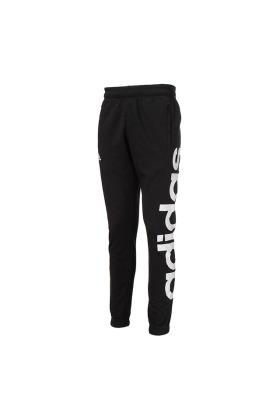 阿迪达斯收口裤搭配图片 阿迪达斯收口裤怎么搭配 阿迪达斯收口裤如何搭配 爱蘑菇街