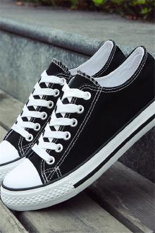 nike经典款板鞋