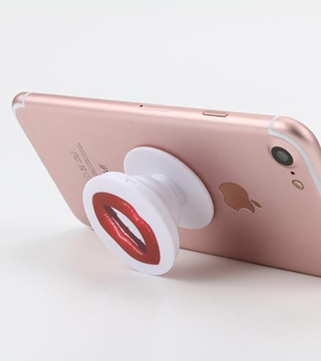 抖音神器手机通用直播神器创意气囊支架平板支架专用