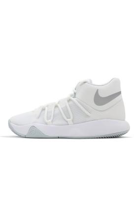 正品耐克篮球鞋搭配图片 正品耐克篮球鞋怎么搭配 正品耐克篮球鞋如何搭配 爱蘑菇街