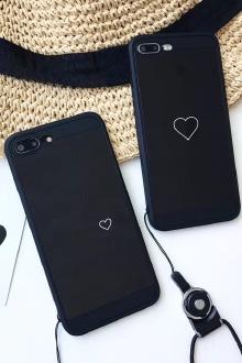 二手手机市场_2017春季新款二手手机市场购买
