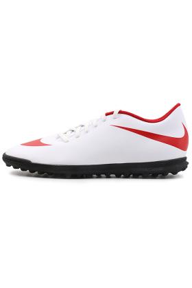 大童耐克运动鞋搭配图片 大童耐克运动鞋怎么搭配 大童耐克运动鞋如何搭配 爱蘑菇街