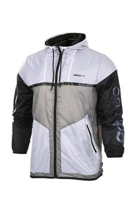 阿迪达斯休闲衫搭配图片 阿迪达斯休闲衫怎么搭配 阿迪达斯休闲衫如何搭配 爱蘑菇街