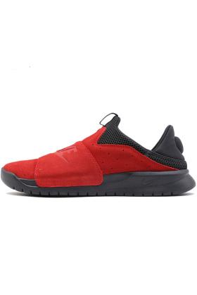 耐克运动鞋夏款搭配图片 耐克运动鞋夏款怎么搭配 耐克运动鞋夏款如何搭配 爱蘑菇街