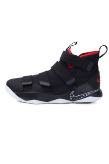 nike最好看的篮球鞋