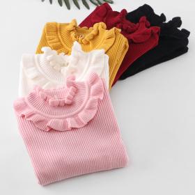 女毛衣编织款式搭配图片_女毛衣编织款式怎么