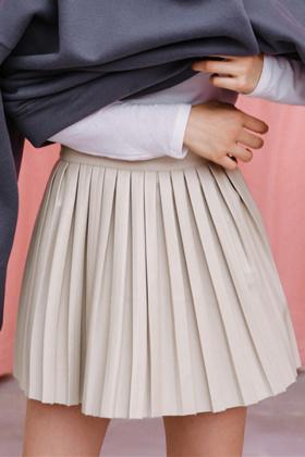 短裙裁剪步骤图
