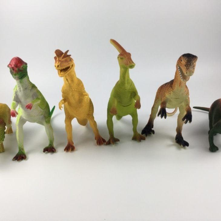 喷火恐龙搭配图片_喷火恐龙怎么搭配_喷火恐龙如何_爱