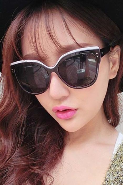 太阳镜,女士,新款,眼镜,墨镜