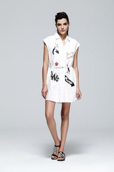 连衣裙,新款,裙子,修身,休闲