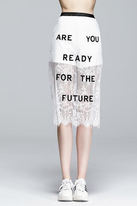 半身,半身长裙,新款,休闲,显瘦
