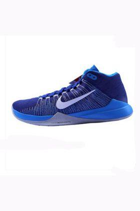 耐克篮球鞋夜光搭配图片 耐克篮球鞋夜光怎么搭配 耐克篮球鞋夜光如何搭配 爱蘑菇街