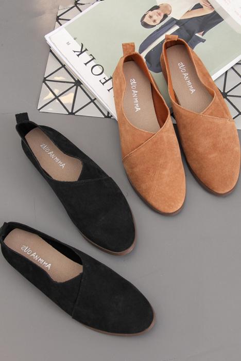 平底鞋,复古,新款,单鞋,休闲