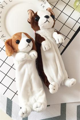 儿童墙贴画墙壁贴纸动物搭配图片 儿童墙贴画墙壁贴纸动物怎么搭配