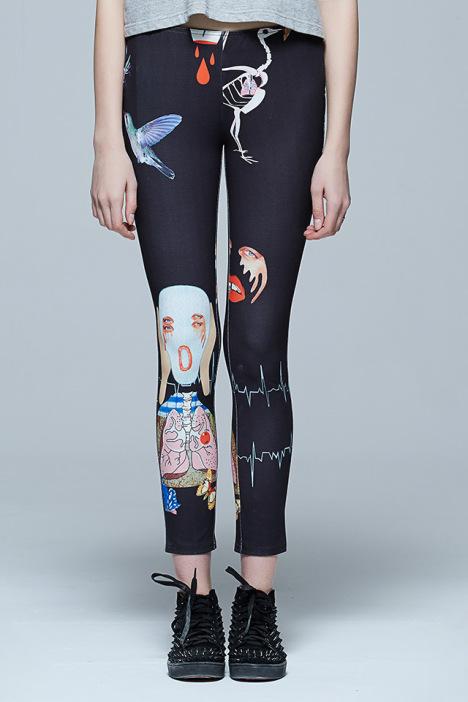 裤子,新款,小脚裤,修身,休闲