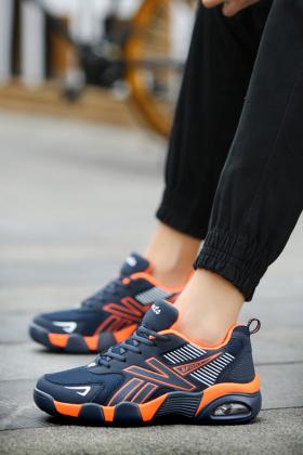 运动鞋男气垫跑鞋搭配 -运动鞋男气垫跑鞋搭配图片 运动鞋男气垫跑鞋