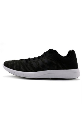 阿迪达斯女士运动鞋搭配图片 阿迪达斯女士运动鞋怎么搭配 阿迪达斯女士运动鞋如何搭配 爱蘑菇街