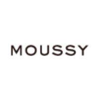 MOUSSY