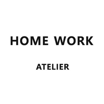 HOME WORK ATELIER