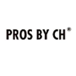 PROS BY CH