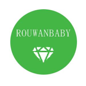 ROUWANBABY