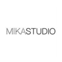MIKASTUDIO 小玉酱