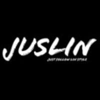 JUSLIN