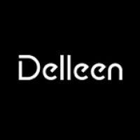 Delleen