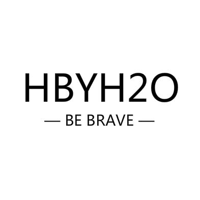 HBYH2O