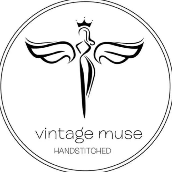 Vintage Muse