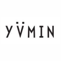 尤目YVMIN