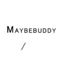 maybebuddy