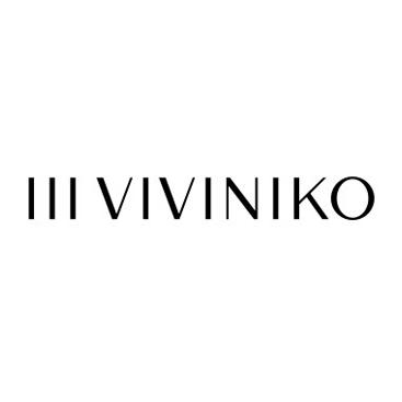 IIIVIVINIKO