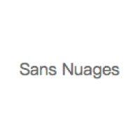 Sans Nuages