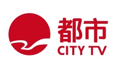 上海都市頻道